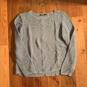 NIC + ZOE Lightweight Sweater